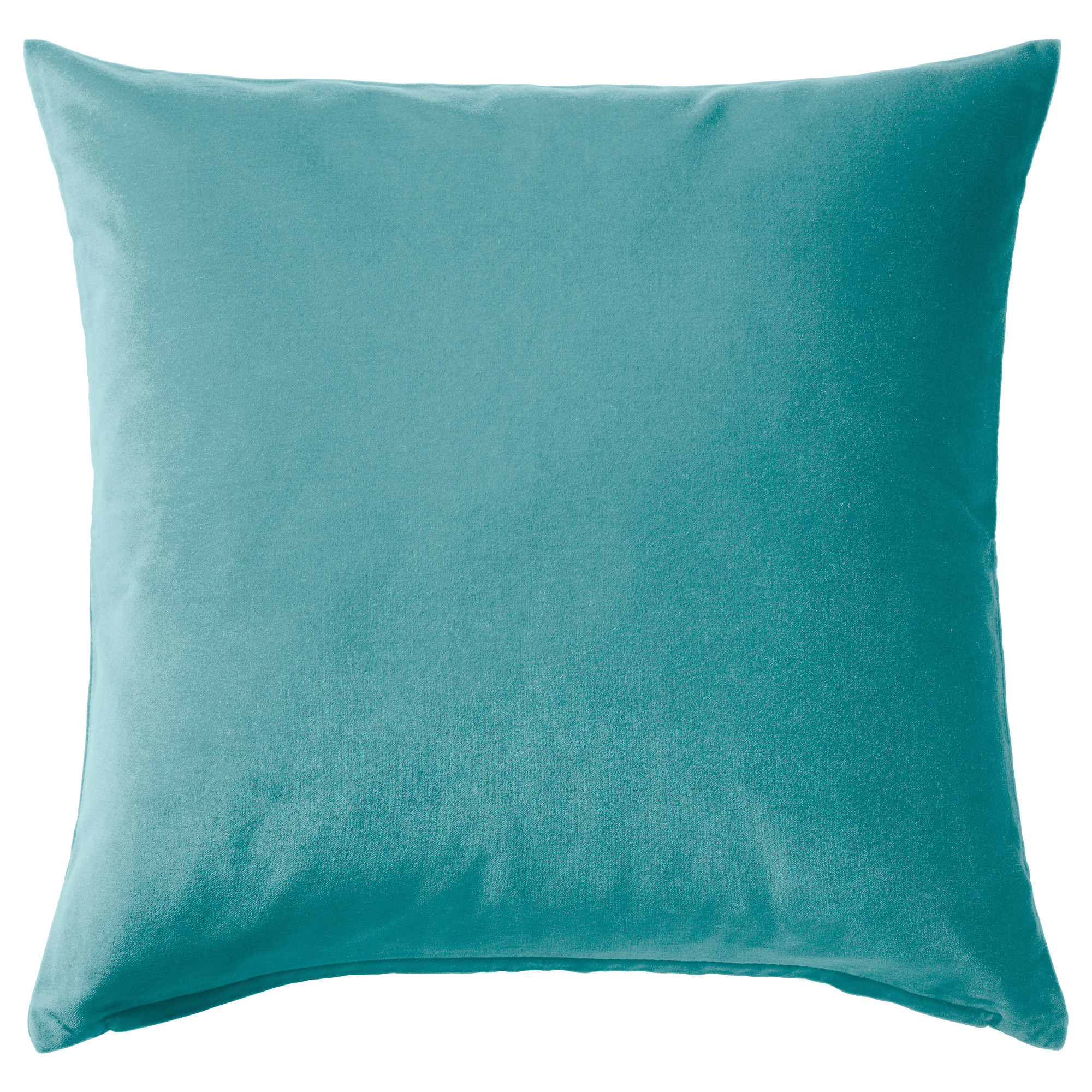 coussin 60x60 ikea
