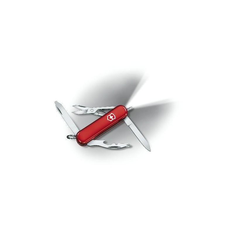 couteau suisse led