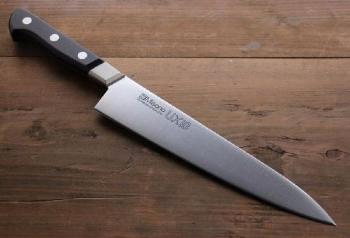couteaux misono