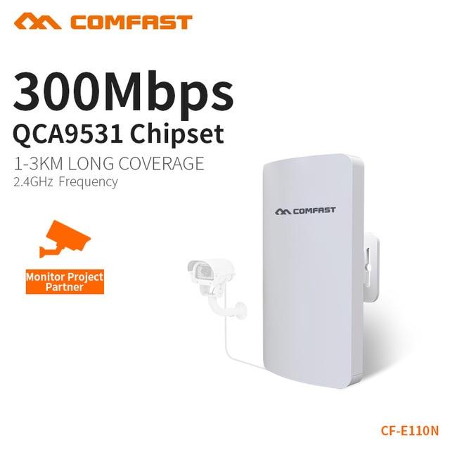 cpe wifi