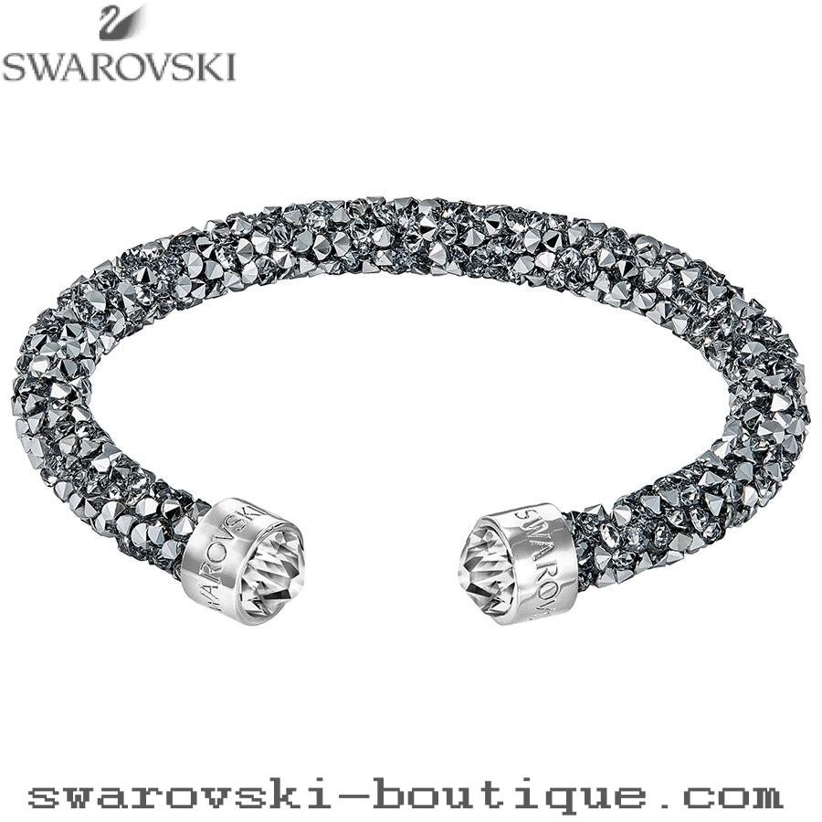 crystaldust manchette