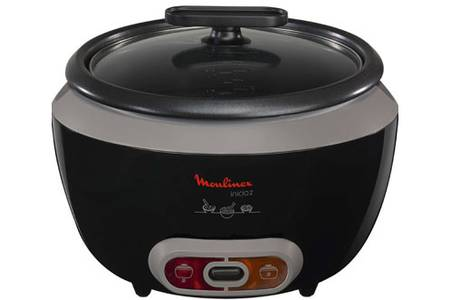 cuiseur a riz moulinex