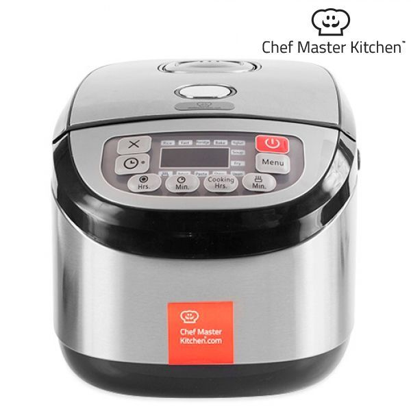 cuiseur cook