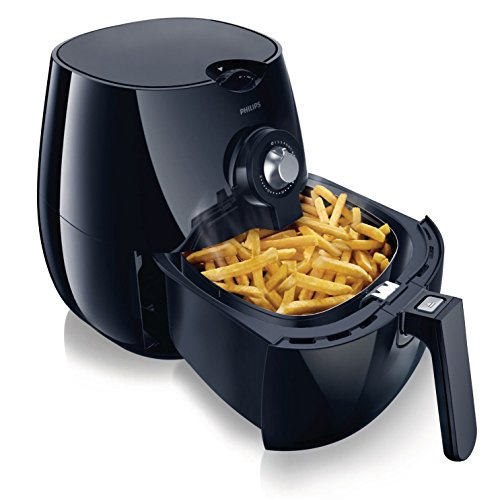 cuiseur frites sans huile