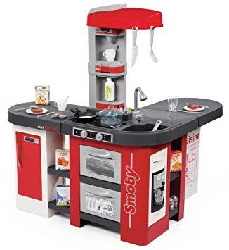 cuisine studio tefal xxl