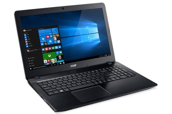 darty portable ordinateur