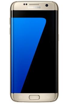 darty téléphone portable samsung
