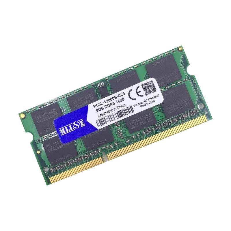 ddr3 1600 pc3-12800