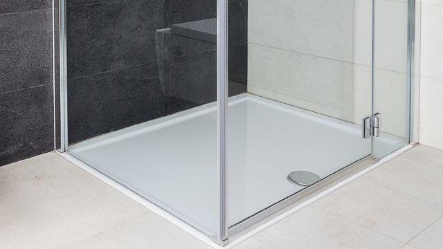 déboucher douche