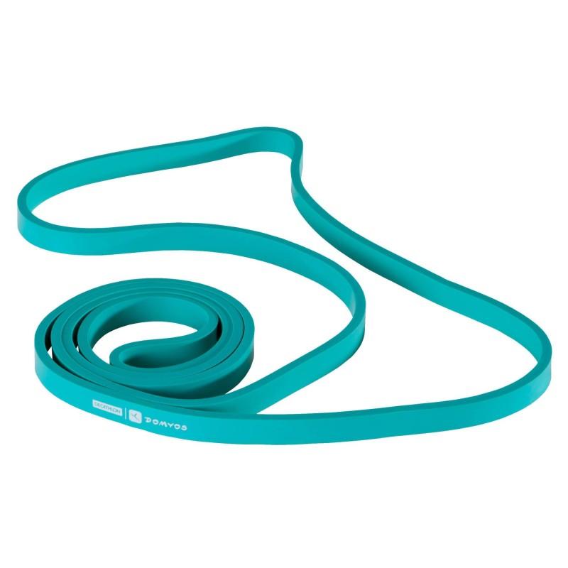 decathlon elastique fitness