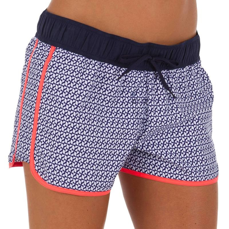 decathlon short de bain