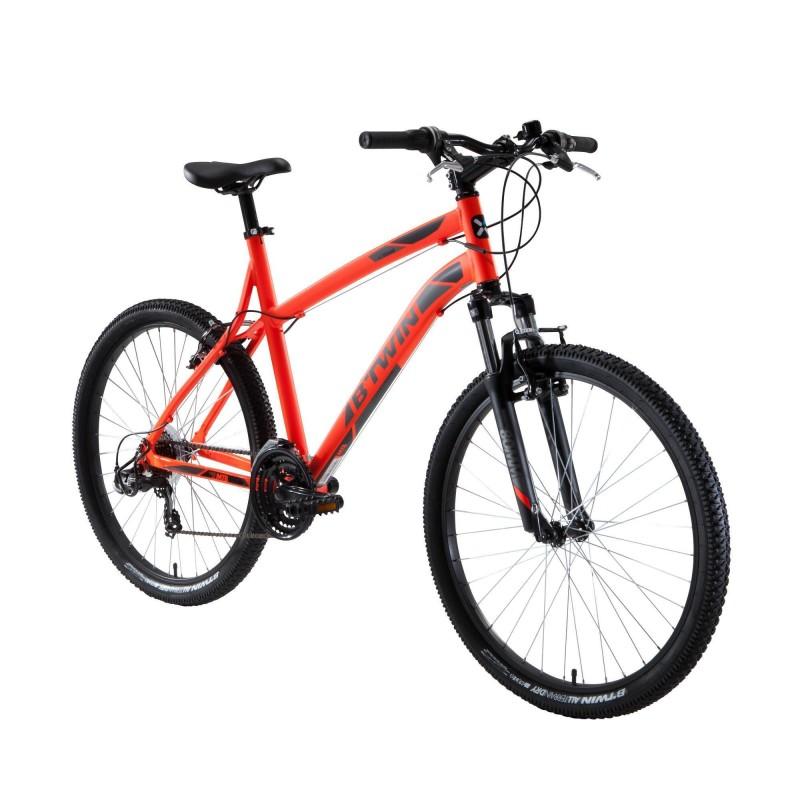 decathlon vélo