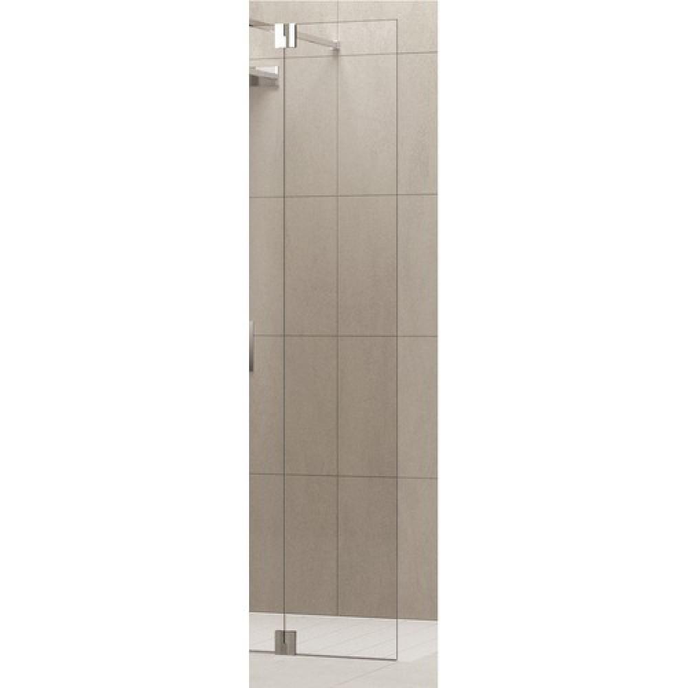 deflecteur douche