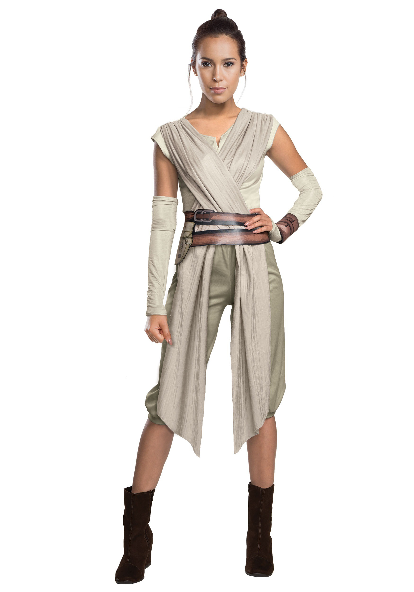 deguisement star wars adulte