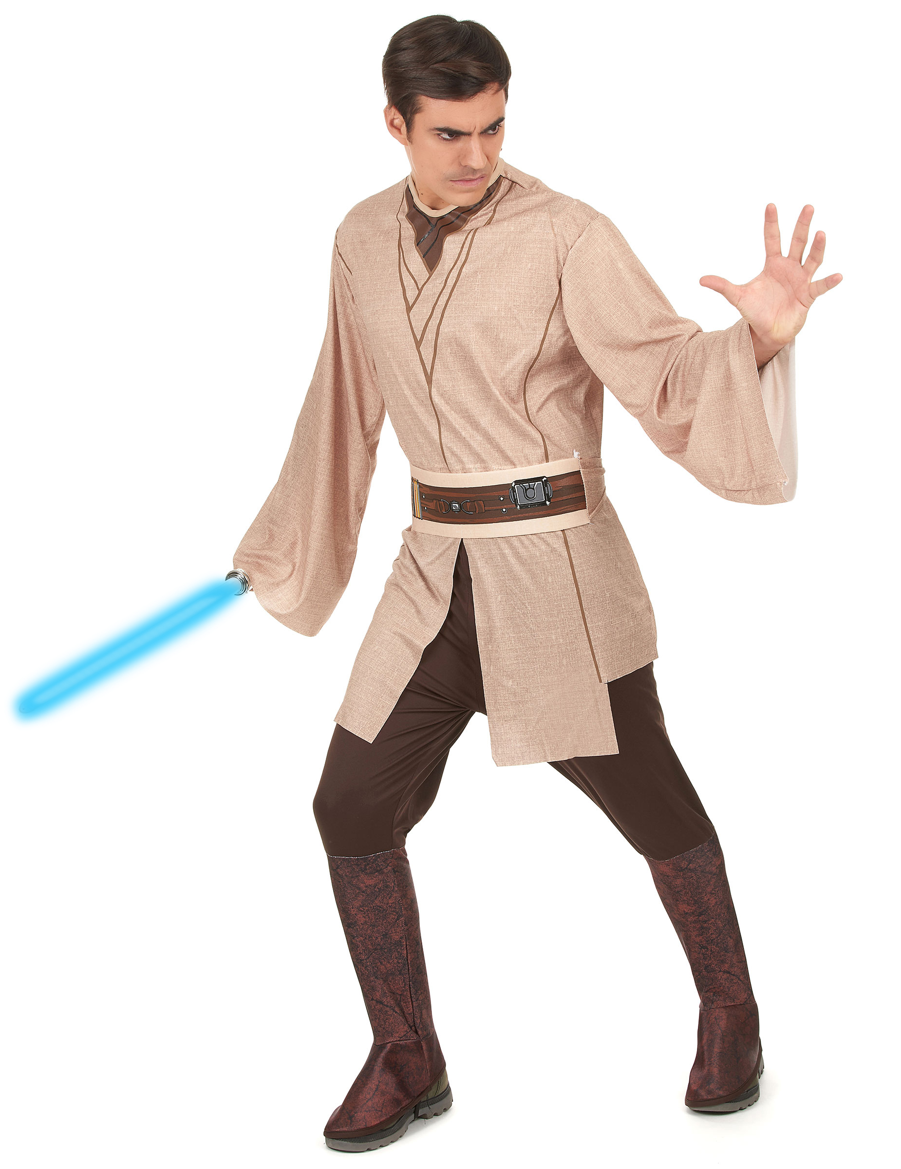 deguisement star wars