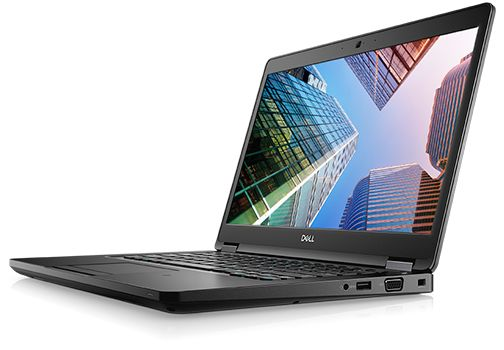 dell latitude avis