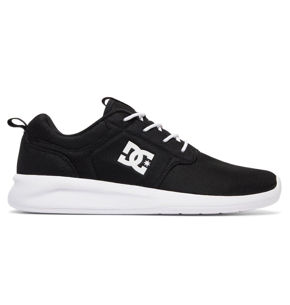 dg shoes