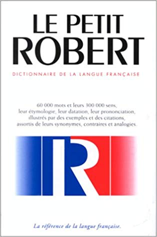 dictionnaire amazon
