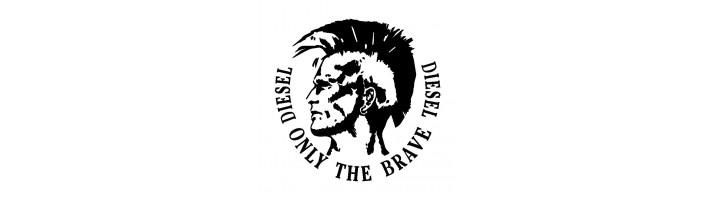 diesel marque