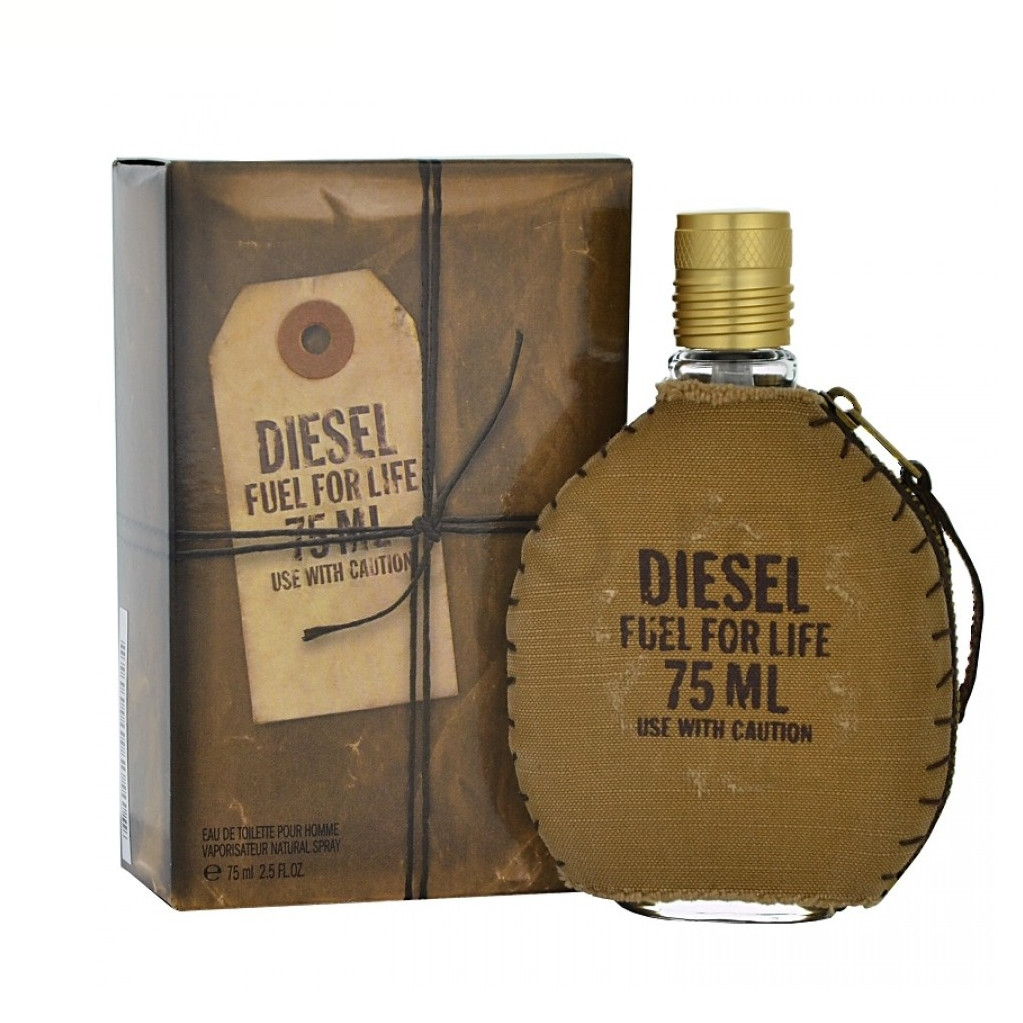 diesel pour homme