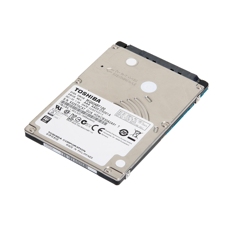 disque dur 1to pour ps4