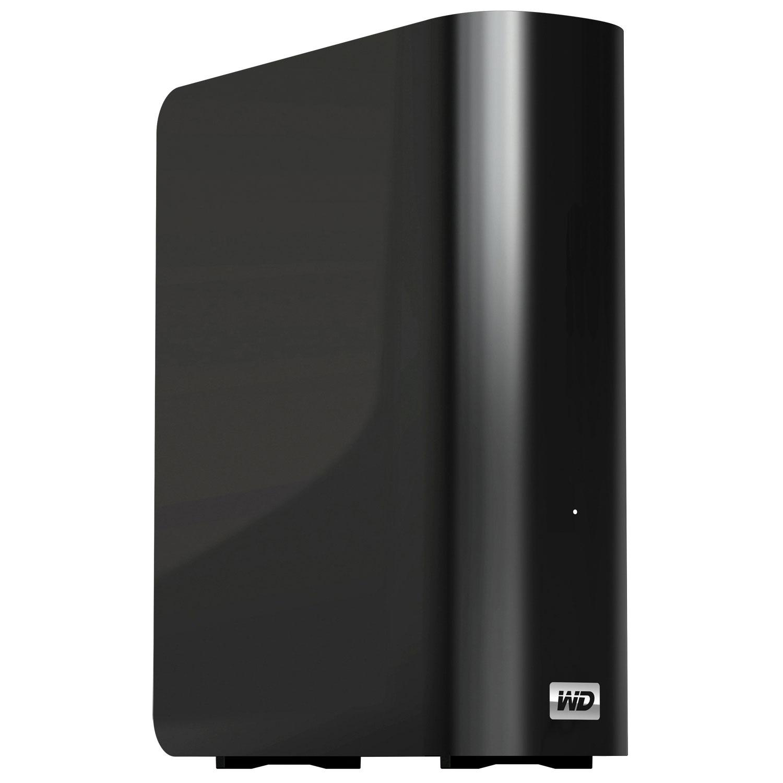 disque dur externe 3.5 1to