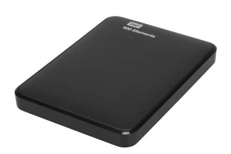 disque dur externe 500 go western digital