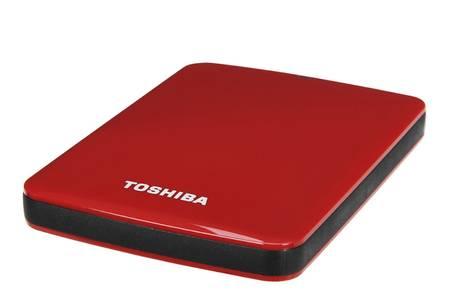 disque dur externe 500