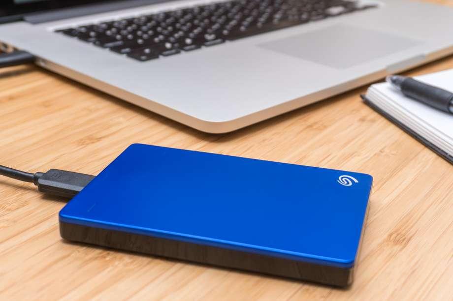 disque dur externe choisir