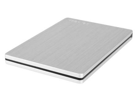 disque dur externe mac