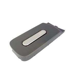 disque dur externe xbox 360