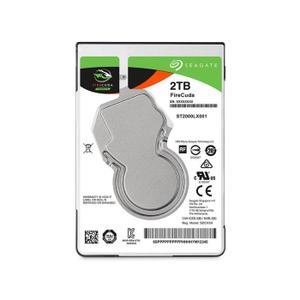 disque dur interne pas cher