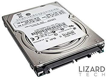disque dur interne pc portable