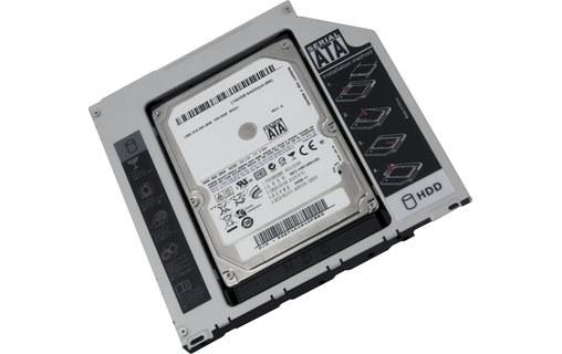 disque dur macbook pro