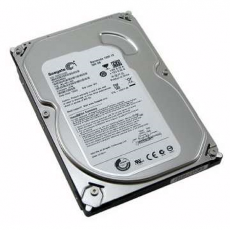 disque dur seagate 500 go