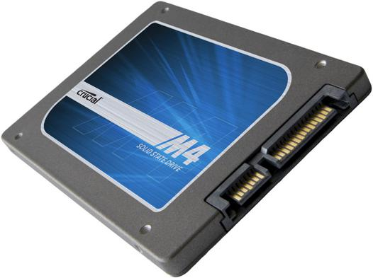 disque dur ssd 2.5 pouces