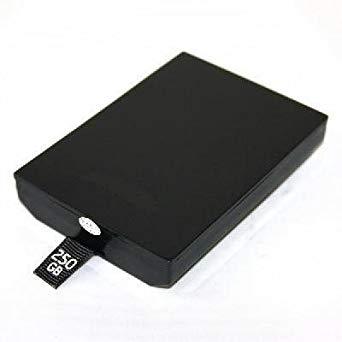 disque dur xbox