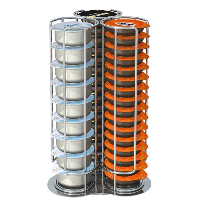 distributeur capsule tassimo