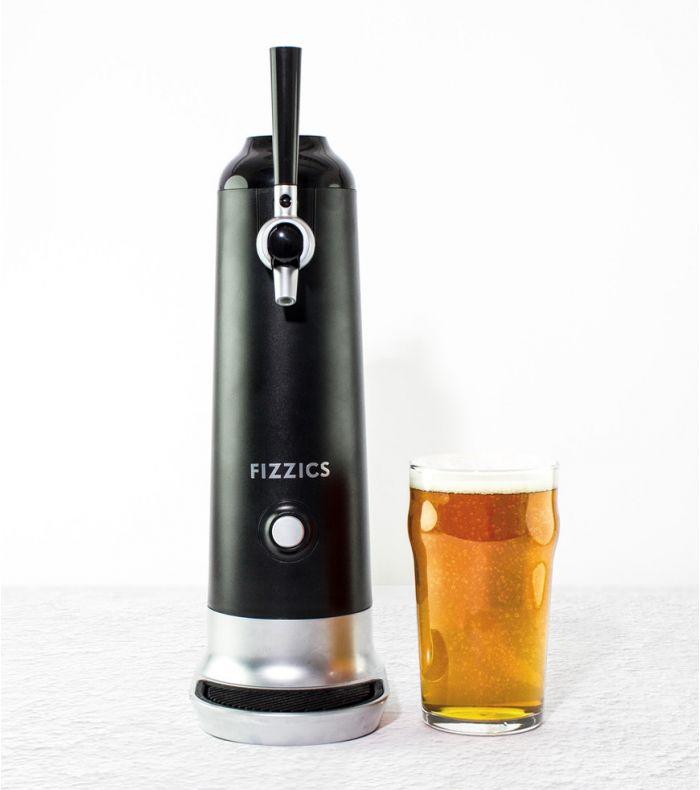 distributeur de biere pression