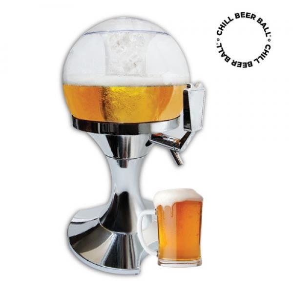 distributeur de biere