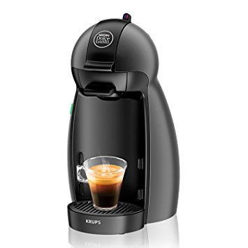 dolce gusto krups piccolo