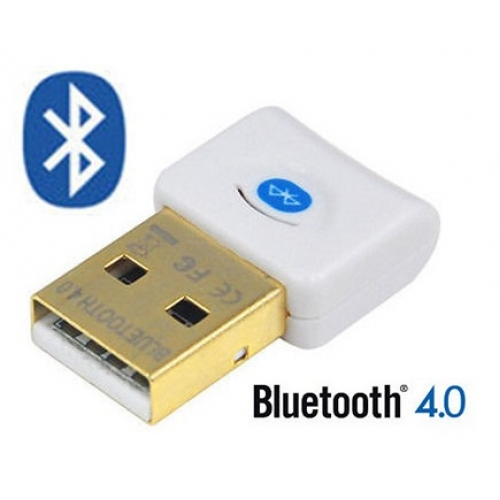 dongle bluetooth 4.0