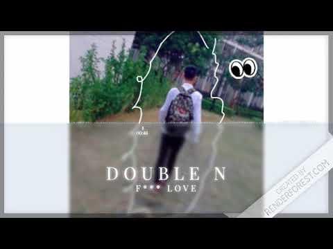 double n prod