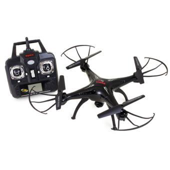 drone camera fnac