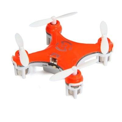 drone cx 10