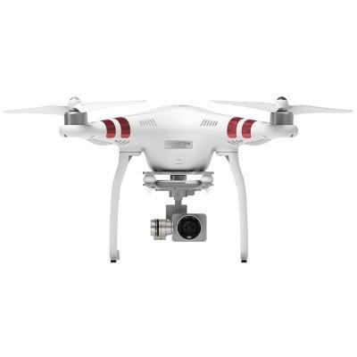 drone dji phantom prix