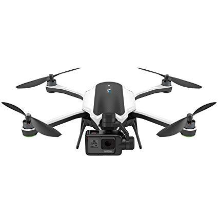 drone karma prix