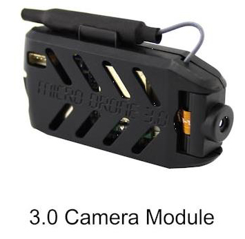 drone wifi camera