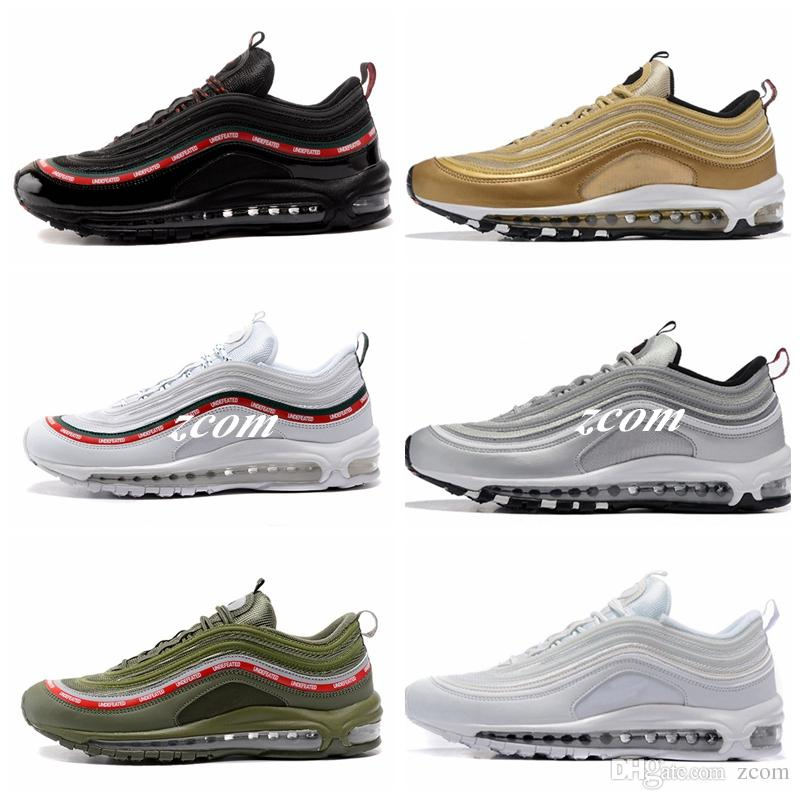 ds shoes