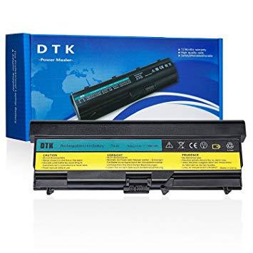 dtk batterie